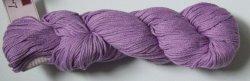 Colline in violet