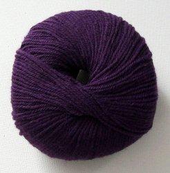 Fantomas in violett