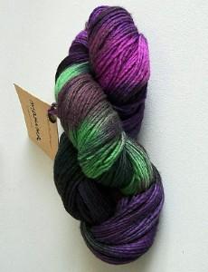 Maxima in grapevine Farb-Nr. 7602
