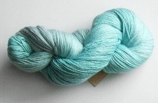 Silk blend fino watered Farb-Nr. 2340